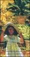 Cover of Che cos'è il giardino