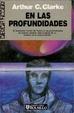Cover of En las profundidades