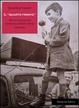 Cover of Il «quarto fronte». Musica e propaganda radiofonica nell'Italia liberata (1943-1945)
