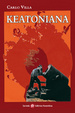 Cover of Keatoniana