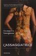 Cover of L'assaggiatrice