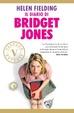Cover of Il diario di Bridget Jones