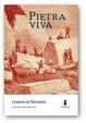 Cover of Pietra viva