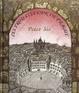 Cover of Les trois clés d'or de Prague
