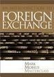 Cover of Foreign Exchange