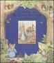 Cover of Il mondo di Beatrix Potter a tre dimensioni: La storia di Peter Coniglio