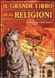 Cover of Il grande libro delle religioni