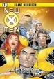 Cover of Coleccionable New X-Men #1 (de 8)