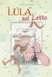 Cover of Lula sul letto