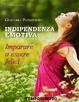 Cover of Indipendenza emotiva