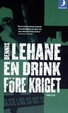 Cover of En drink före kriget