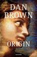 Cover of Origin