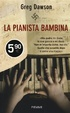 Cover of La pianista bambina