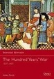 Cover of The Hundred Years' War