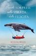 Cover of Piccole sorprese sulla strada della felicità