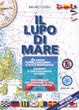 Cover of Il lupo di mare