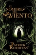Cover of El nombre del viento