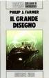 Cover of Il grande disegno