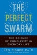 Cover of The Perfect Swarm