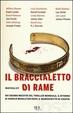 Cover of Il braccialetto di rame