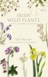 Cover of Irish Wild Plants