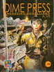 Cover of Dime Press n.20