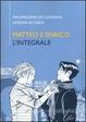 Cover of Matteo e Enrico