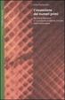Cover of L'ossessione dei numeri primi