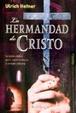Cover of La hermandad de Cristo
