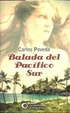 Cover of Balada del Pacífico Sur
