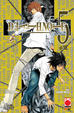 Cover of Death Note vol. 5