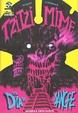 Cover of Tzitzimime