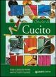 Cover of Scuola di cucito
