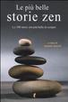 Cover of Le più belle storie zen