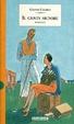 Cover of Il giovin signore