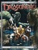 Cover of Dragonero n. 41