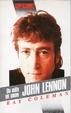 Cover of Un mito, un uomo: John Lennon