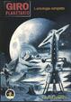 Cover of Giro planetario. L'antologia completa