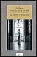 Cover of La amante inglesa