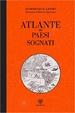 Cover of Atlante dei paesi sognati