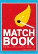 Cover of Matchbook