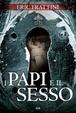 Cover of I Papi e il sesso