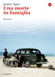 Cover of Una morte in famiglia