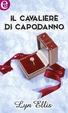 Cover of Il cavaliere di Capodanno