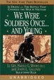 Cover of We Were Soldiers Once...and Young