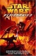 Cover of Star Wars Visionaries