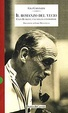 Cover of Il romanzo del vecio