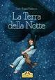 Cover of La terra della notte
