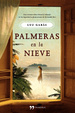 Cover of Palmeras en la nieve