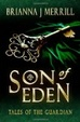 Cover of Son of Eden